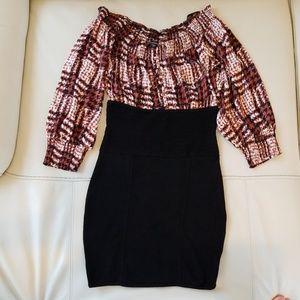 Bebe 👗 Dress